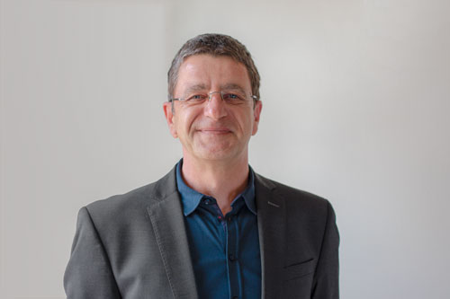 Kanzlei4You Peter Holzschuher